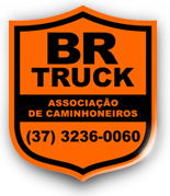BR Truck